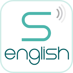 Super English Podcast 0.2.3.1