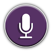 Speech - the microphone is always with you 1.0