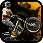Trial Xtreme 22.15
