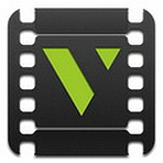 Mobo Video Player Pro1.0.7