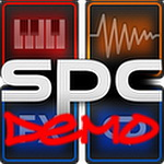 SPC - Music Sketchpad 2