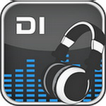 Digitally Imported Radio 1.2.2