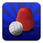 Blobby Volleyball Ad Free
