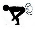 The Fart!
