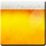 Beer Live Wallpaper HiQ v1.08