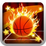 Basketball Shootout (3D)