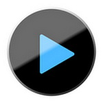 MX Player Pro