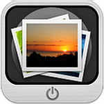Remote Gallery 3D FREE