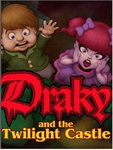 Draky and the Twilight Castle