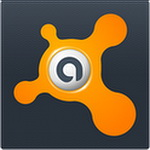 avast! Mobile Security1.0.2129