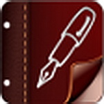 PenSupremacy for Tablets1.7.1