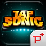 Rhythm Action TAP SONIC 1.2.1