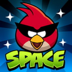 Angry Birds Space Premium1.1.0