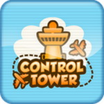 Control Tower  1.1.2