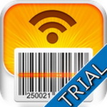 Barcode Reader Pro1.8.1