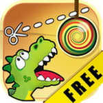 Feed Your Dino! FREE
