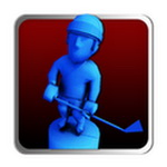 Table Hockey HD1.1