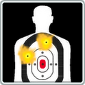 AGENT:SHOOTER (Shoot the Targets)