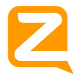 Zello Walkie Talkie Loudtalks