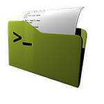 Script Manager - SManager