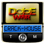 Dope War: Crack House