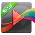 jetAudio Basic8.0.0