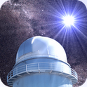 Mobile Observatory - Astronomy2.61