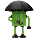 PDroid Privacy Protection