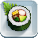 Evernote Food2.0.7
