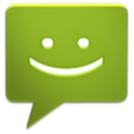 ICS Messaging Pro