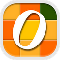 Journal - Orange Diary Pro1.82