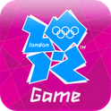 London2012-Official Game