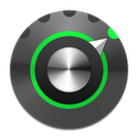 Power Widget3.1