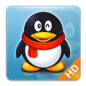 QQ HD mini 5.8.0