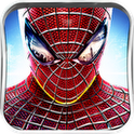 The Amazing Spider-Man 1.1.9