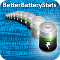 better battery stats apk 2.4-265