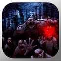 Ghost Sniper : Zombie