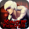 King of Fighter III(Deluxe)