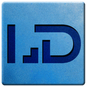Lucid Dream Ultimate 1.4.6