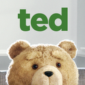 Talking Ted Uncensored 2.0.2