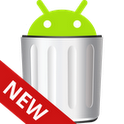 Android Delete History PRO 1.5