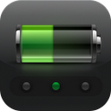 Battery Saver1.6.14