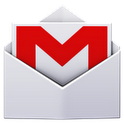 Gmail 7.7.2.161723286.release