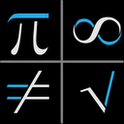Graphing Calculator - MathPac 11.1