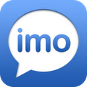 imo messenger beta9.8.000000006432