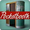 Pocketbooth1.3.0