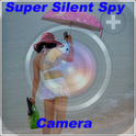 Spy Camera Advanced Version