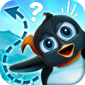 Arctic Escape HD