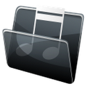 EZ Folder Player Free1.1.40