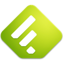 Feedly - Google Reader | RSS